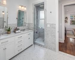 Best 20 White Bathrooms Ideas by Best 20 Shower Rooms Ideas On Pinterest Tiled Bathrooms Subway