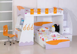 Bedroom Top Kids Sets Raymour And Flanigan Inside Youth Furniture - Brilliant white bedroom furniture set house