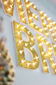 best 25 christmas lights show ideas on pinterest diy christmas