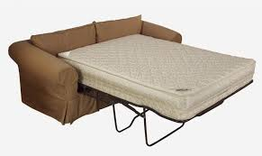 folding cushion chair bed free bedroom furniture folding sofa bed