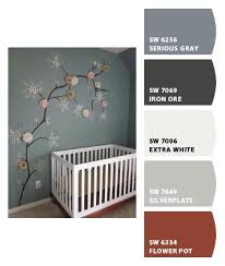 150 best 05 dream home paint colors images on pinterest color