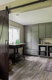 Merrilat Kitchen Cabinets 30 Best Going Grey Images On Pinterest Glaze Dream Kitchens And
