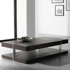 modern coffee tables allmodern black modern coffee table modern coffee tables allmodern