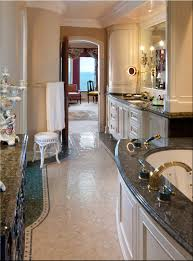 Master Bathroom Ideas Houzz Finest Small Master Bathroom Ideas For Small Spaces On Bathroom