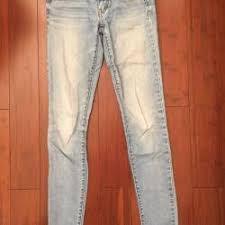 best old navy ten 10 petite stretch ladies dress pants for sale in