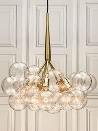 Globes For Chandelier Http Www Chantellelighting Co Uk Product Glass Globe Chandelier