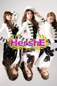 download mp3 full album ost dream high dream high 2 super star