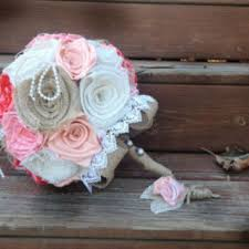 groom s boutonniere shop burlap flower boutonniere on wanelo