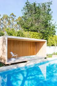 Pool House 55 Best Modern Pools Images On Pinterest Architecture Modern