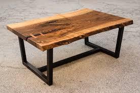 Slab Coffee Table by Slab Coffee Table U2014 Salsbury Furniture