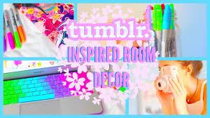 Summer Decor Summer Room Decor Inspired Youtube