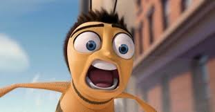Bee Movie Meme - bee movie edits have become a bizarre youtube meme smosh