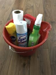 how to keep your home clean with these easy tips that windy city