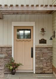 windows doors u0026 storms u2014 boston building resources
