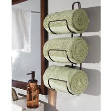 Bathroom Towel Storage Bathroom Towel Storage The Storage Home Guide