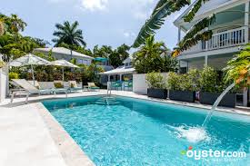 wicker guest house key west the gardens hotel oyster com review u0026 photos