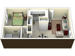 oakwood floor plans 1 bed 1 bath apartment in royal oak mi oakwood villa apartments