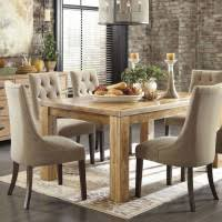 traditional dining room sets dining room spectacular dining room sets with upholstered chairs