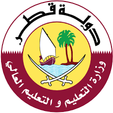Ministry Of Interior Recruitment Ministry Of Education And Higher Education Home