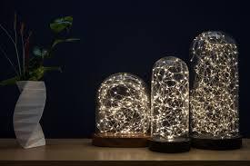 Beautiful Lighting Beautiful Designs That Help Define Fascinating Design