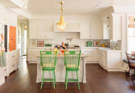 8 ways to create a warm and welcoming white kitchen coldwell