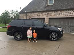 nissan armada for sale bc car shopping armada vs explorer and the winner is house