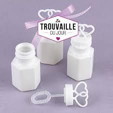 bulles de savon mariage bulles de savon des bulles en coeur pour votre mariage