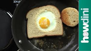 quick and easy breakfast recipe for kids and teens youtube