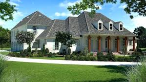 plantation style houses louisiana style home style homes styles of with pictures house