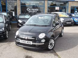 used fiat cars for sale in ilkeston derbyshire motors co uk