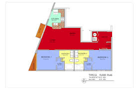 inno design tech expo hall floor plan idolza