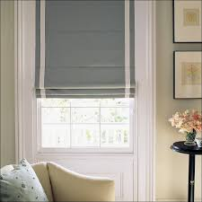 Exterior Window Blinds Shades Interiors Design Window Sizes Lowes Lowes Window Blinds Shades
