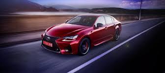lexus australia build f performance lexus australia