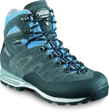 womens walking boots nz meindl zealand meindl zealand