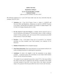 3 year llb syllabus 02012014 tort guarantee