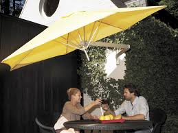 Rectangular Patio Umbrella Sunbrella by Outdoor Provide A More Robust Shade Benefit That Lasts In The