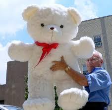 valentines big teddy walmart teddy 0 listings