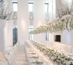 wedding tables 30 wedding tables and receptions ideas weddingomania