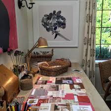 interiors for home inside nancy meyers u0027