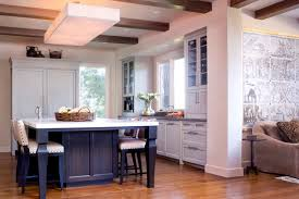 wood kitchen island legs island legs houzz