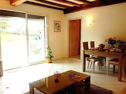 location chambre val d oise location chambre dhote val doise d fresh high of fondatorii info