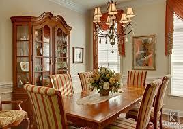 Curtains Dining Room Ideas Portfolio My Decorating Tips
