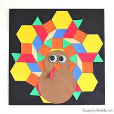 Thanksgiving Crafts For Middle Schoolers Thanksgiving Crafts For Kids Make Your Own Paper Plate Turkey