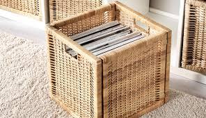 ikea baskets homey idea ikea baskets remarkable design storage ikea house beautiful