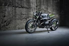 bmw motorcycle cafe racer bmw r ninet cafe racer da 4 by diamond atelier motorcycles
