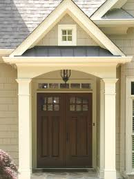 front entry door design ideas surprising stylish 17 best about 12
