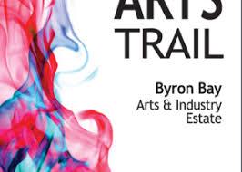pattern maker byron bay byron bay art arts culture in byron bay tourism