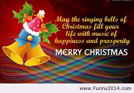merry christmas quote with wallpaper awesome christmas time