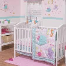 Nautical Crib Bedding Nautical Crib Bedding You Ll Wayfair