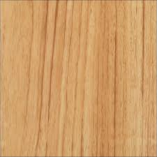 Resilient Plank Flooring Interiors Magnificent Allure Ultra Vinyl Plank Flooring Floating